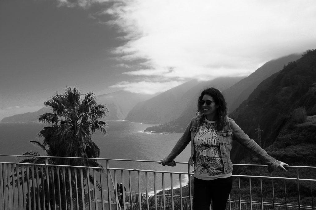 Madeira Spots 2019