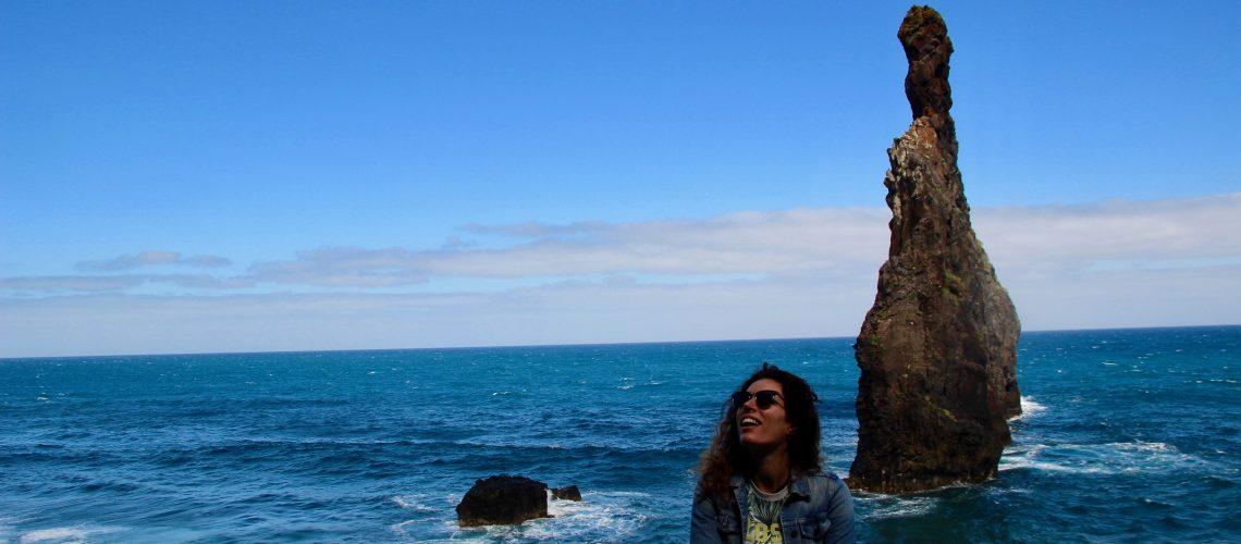 Madeira Insel